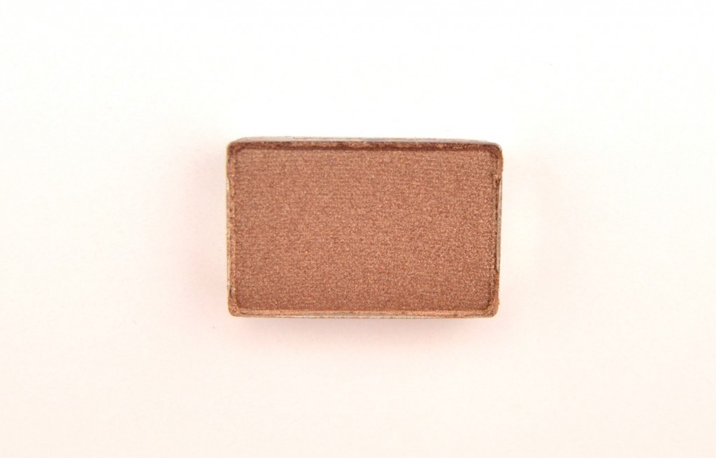 Mary Kay Mineral Eye Color Eyeshadow  (6)