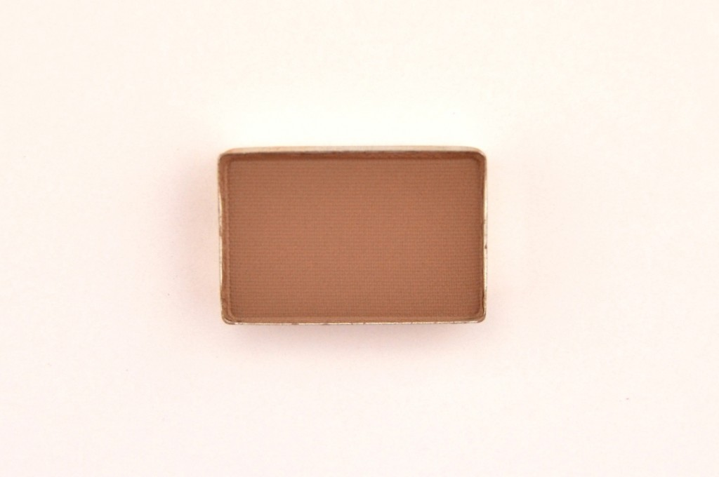 Mary Kay Mineral Eye Color Eyeshadow  (7)
