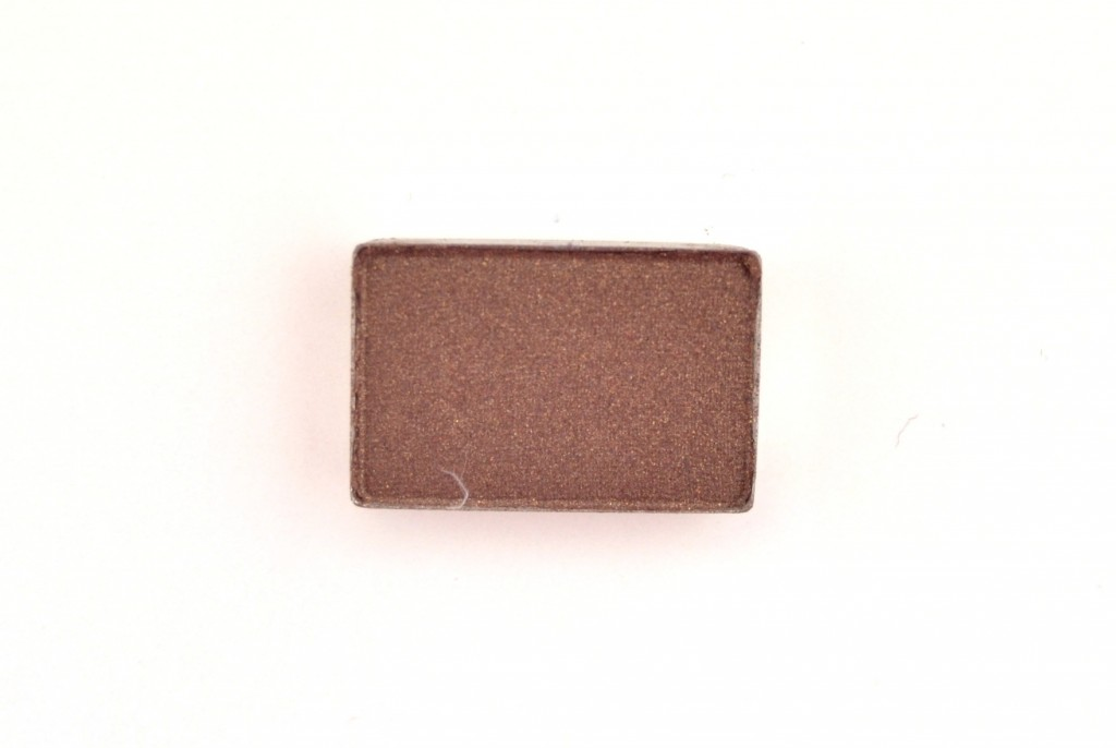 Mary Kay Mineral Eye Color Eyeshadow  (8)