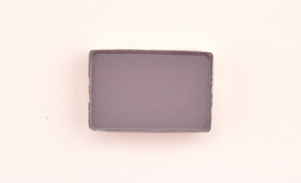 Mary Kay Mineral Eye Color Eyeshadow  (9)