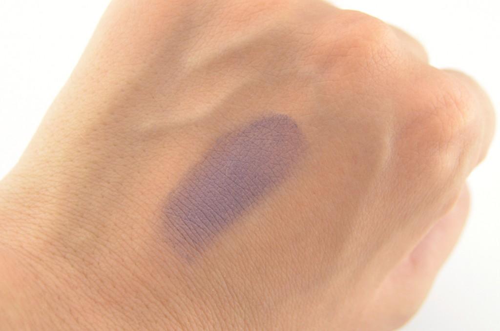 Maybelline EyeStudio Color Tattoo 24hr Eyeshadow Leather  (4)