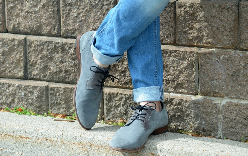 Bue shoes, mens shoes, flats, in style, skinny jeans, blogger, fashion