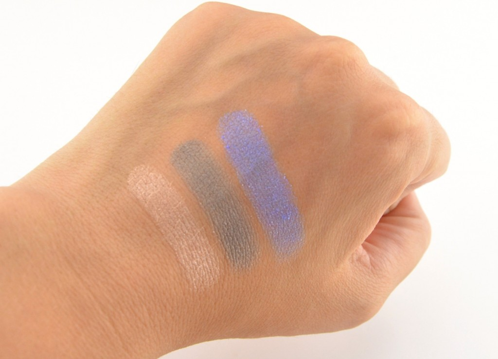 Revlon Colorstay ShadowLinks, Eyeshadow swatches, Canadian Beauty Bloggers, Canadian Beauty Blog, Canadian Beauty Blogger, Fashionista, look of the day, skin care, health, skincare, FOTD