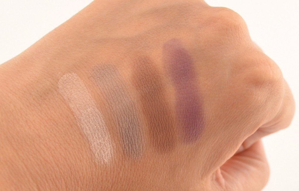Revlon Colorstay ShadowLinks,  Eyeshadow swatches, Blogger, Makeup Crimes, Spring Makeup looks, Latest cosmetics trends, makeup tips, Toronto Blog, How to apply, makeup trends, crimes of beauty, beauty blog