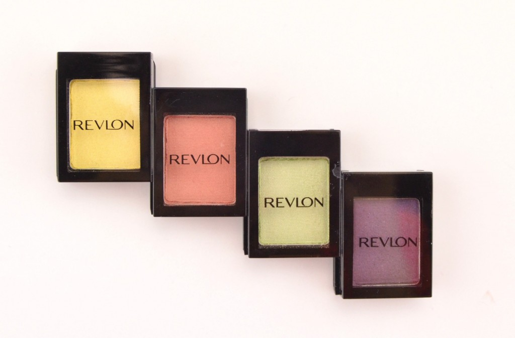 Revlon Colorstay, ShadowLinks Eyeshadow, swatches, Makeup Blog, Canadian Beauty Blogs, The Pink Millennial, Ontario Blog, Makeup code, business casual for women, summer looks, makeup, cosmetics