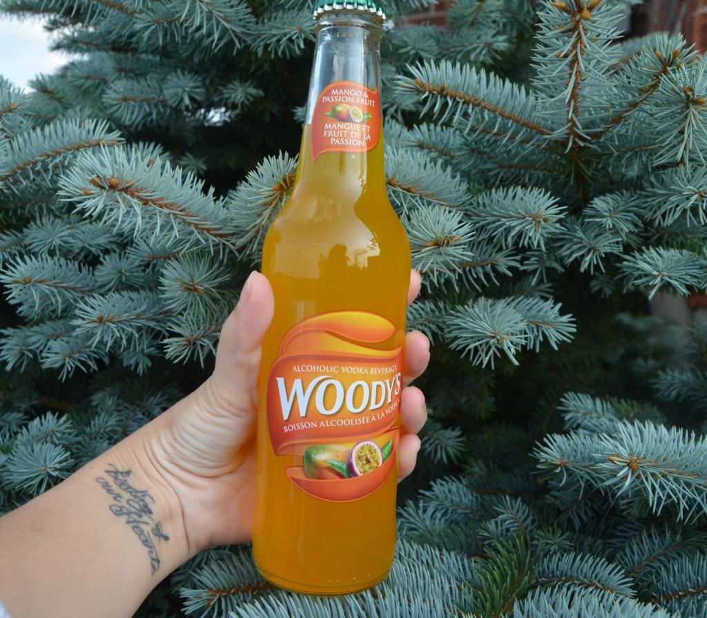 Woody's Mango & Passionfruit (1)