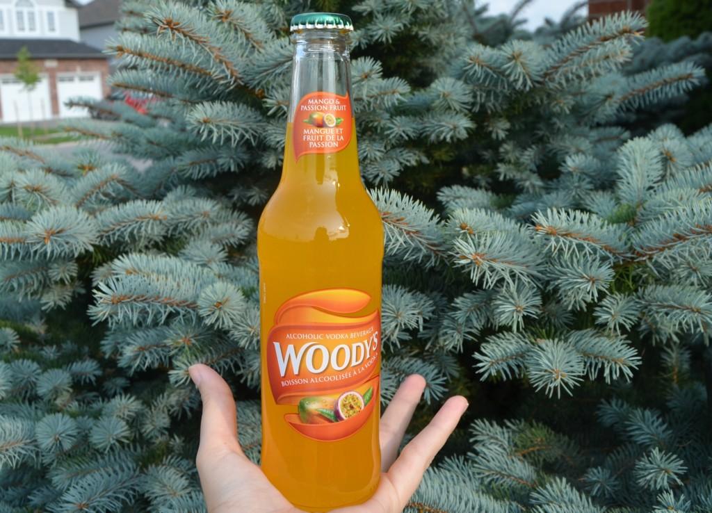 Woody's Mango & Passionfruit (3)