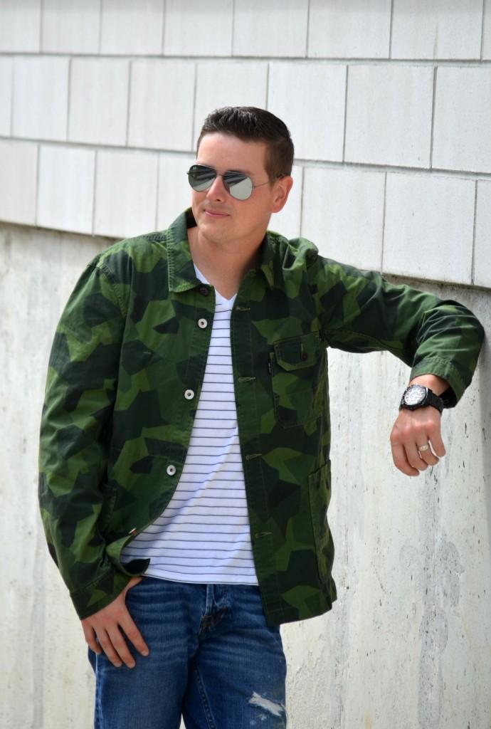 camo jacket  (6)