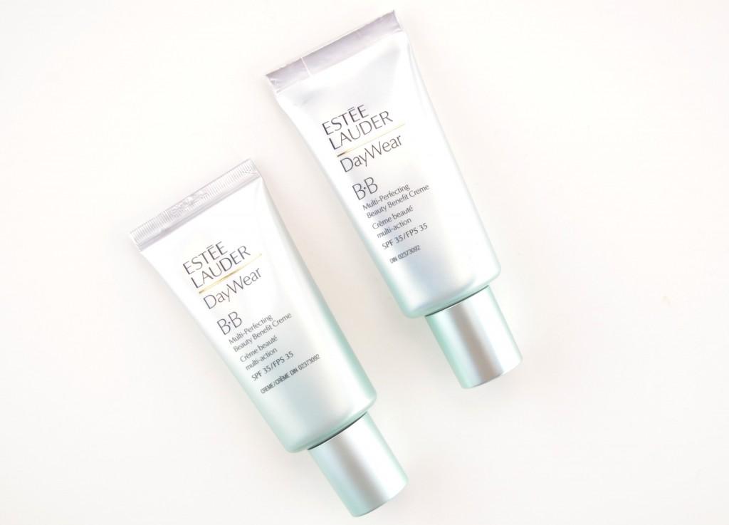 Estee Lauder DayWear Multi-Perfecting Beauty Benefit BB Creme SPF 35  (1)