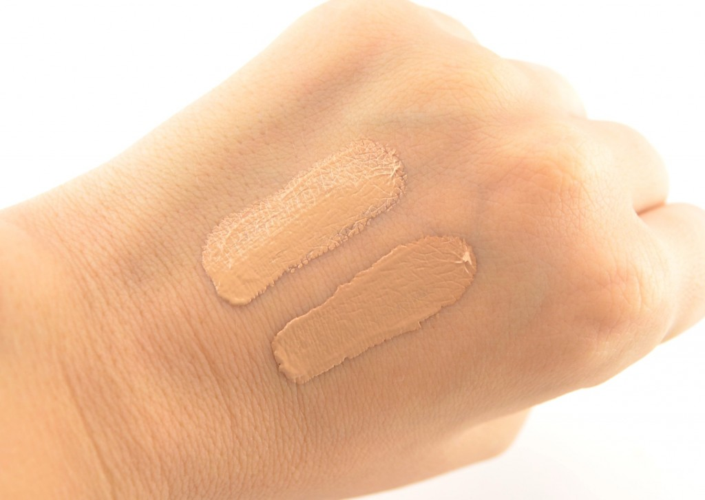 Estee Lauder DayWear Multi-Perfecting Beauty Benefit BB Creme SPF 35  (4)