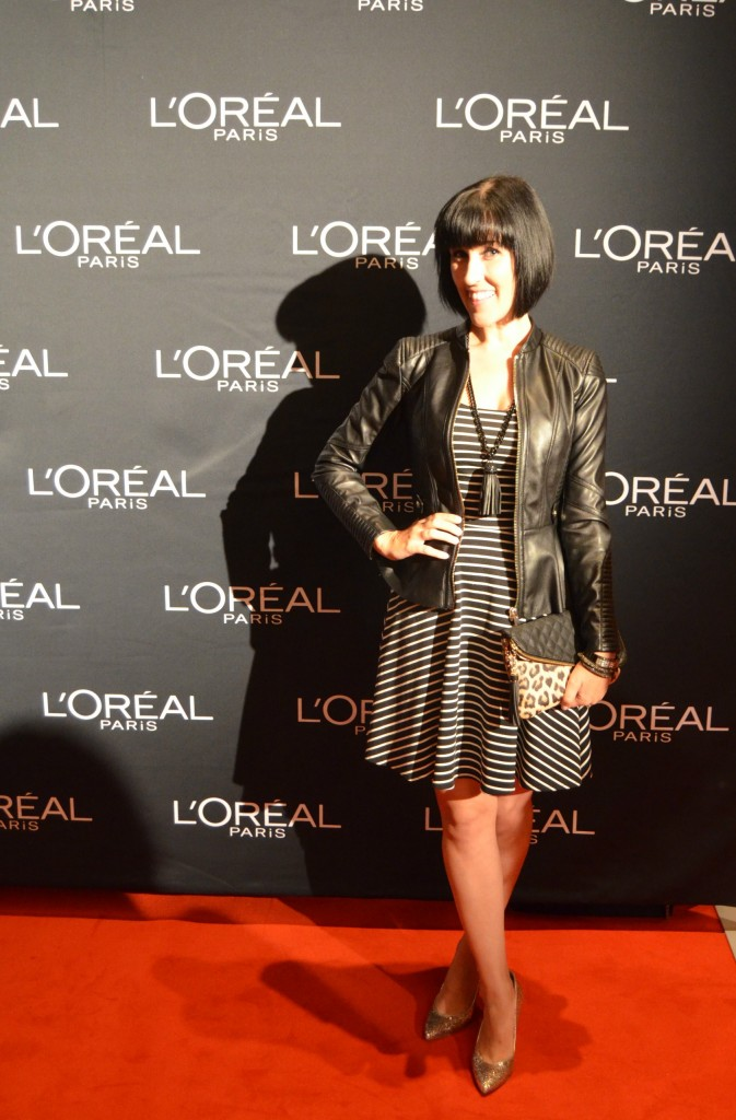 L'Oreal Paris (6)