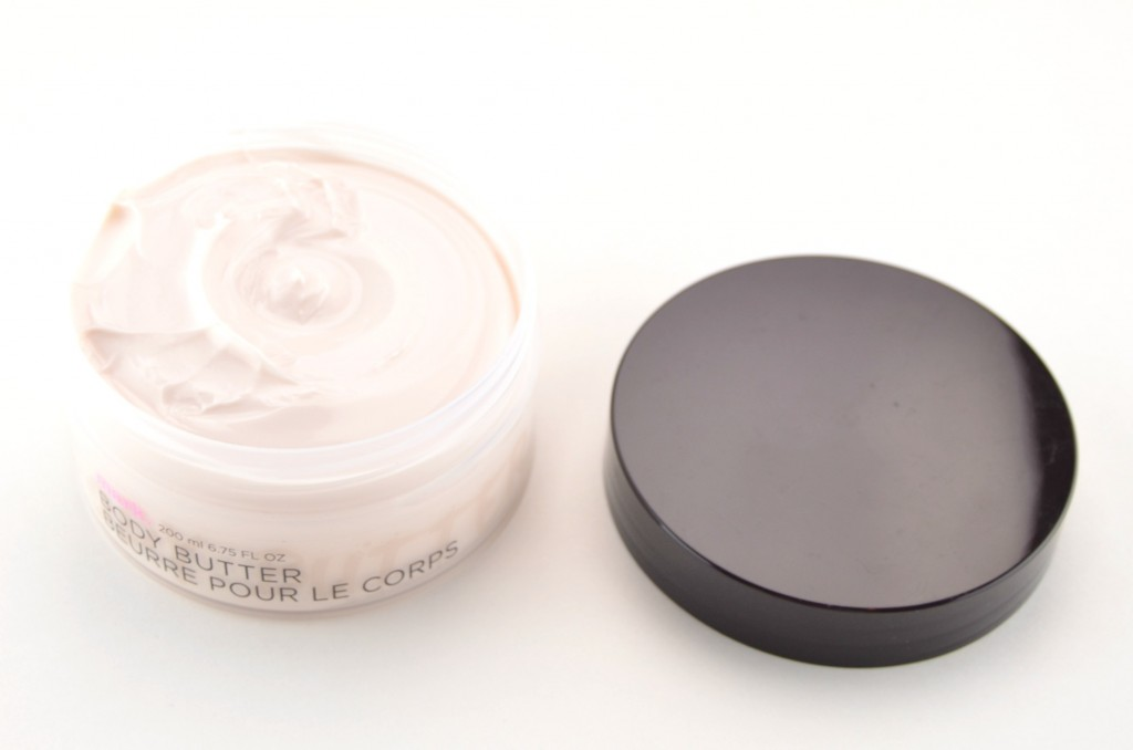 Mark., Plumberry,  Body Butter, Avon body butter, Blogger, Makeup Crimes, Spring Makeup looks, Latest cosmetics trends, makeup tips, Toronto Blog, How to apply, makeup trends, crimes of beauty, beauty blog