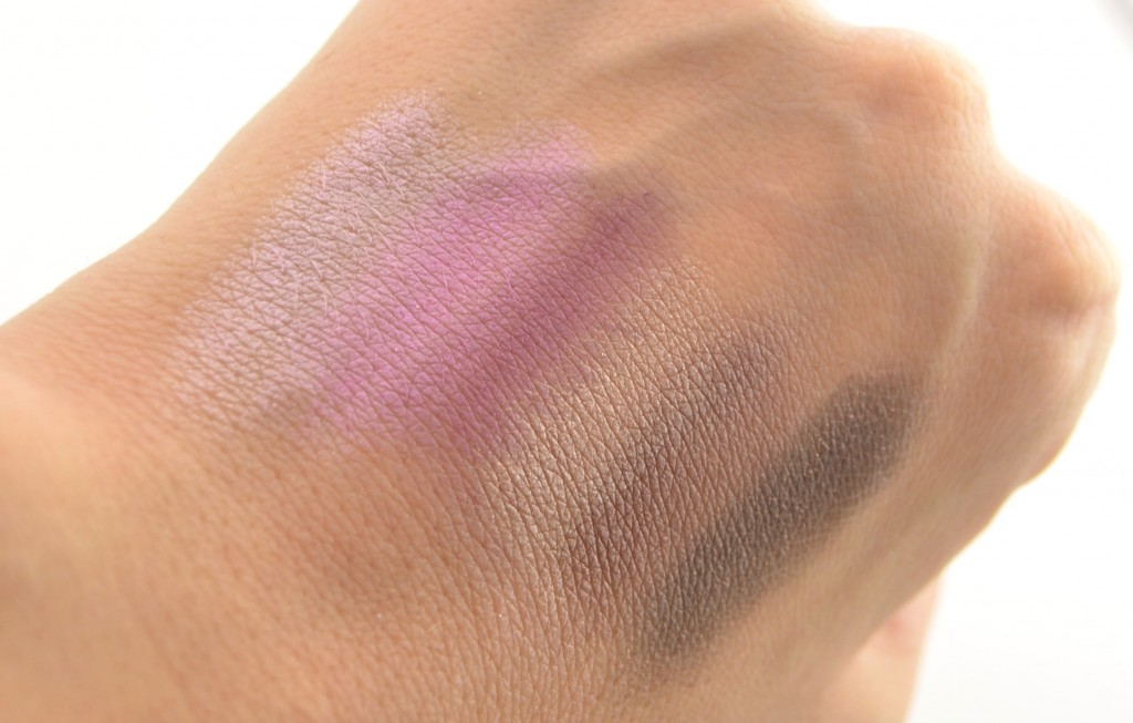Review, Swatch, Swatches, Makeup Reviews, Cosmetics Swatches, Tester, Test, Blogger Review