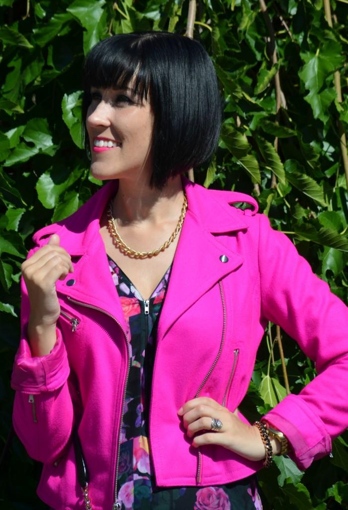 Pink Jacket (10)