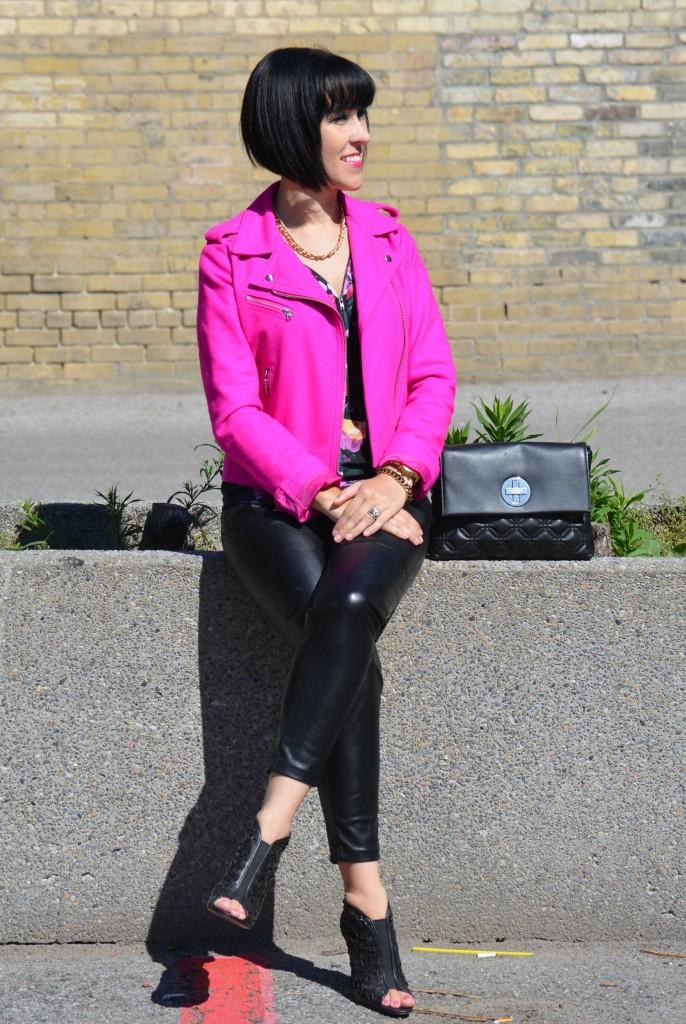 Pink Jacket (4)