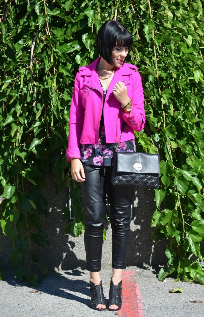 Pink Jacket (6)