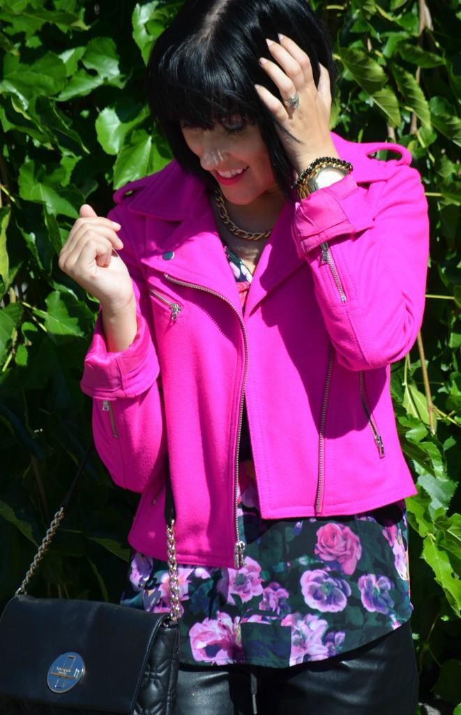 Pink Jacket (9)