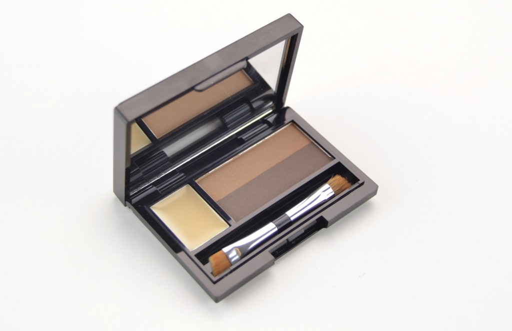 Quo Brows Eyebrow Palette  (1)