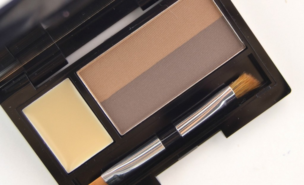 Quo Brows Eyebrow Palette  (2)