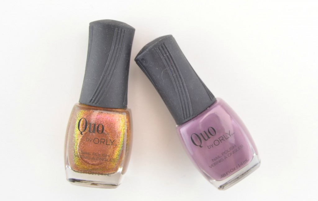 Quo by ORLY  (1)