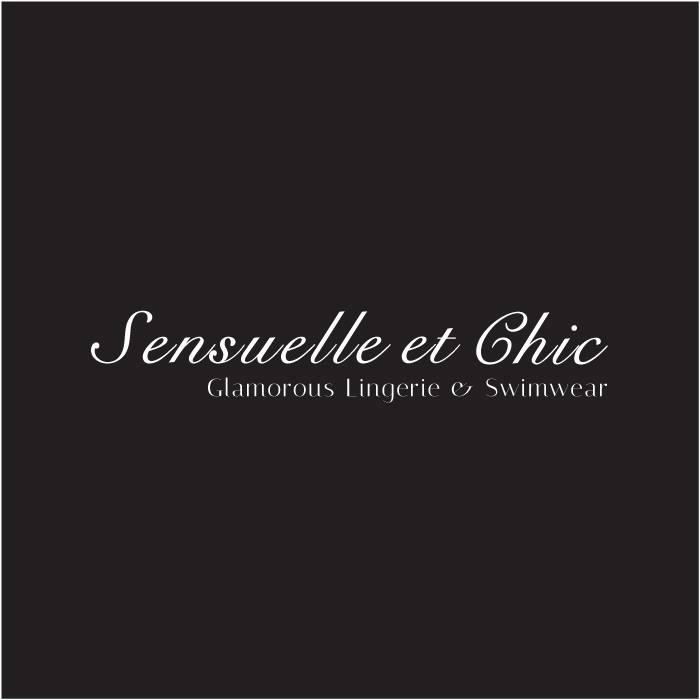 Sensuelle et Chic