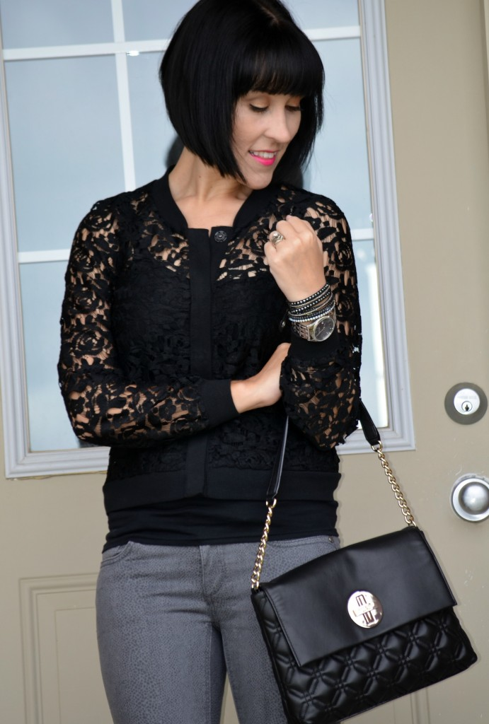 Canadian Fashionista, Dress Code, Canadian Fashion Bloggers, Canadian Fashion Blog, Canadian Fashion Blogger, Fashionista, Fashion, Style, what not to wear, My Look