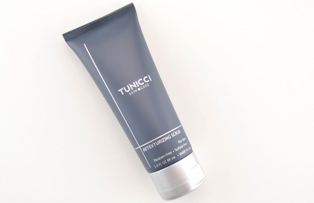 Tunicci, Skin Care, microdermabrasion scrub, scrub, Sea Kelp, Green Tea, remove dead skin, skin refreshed, silky-smooth