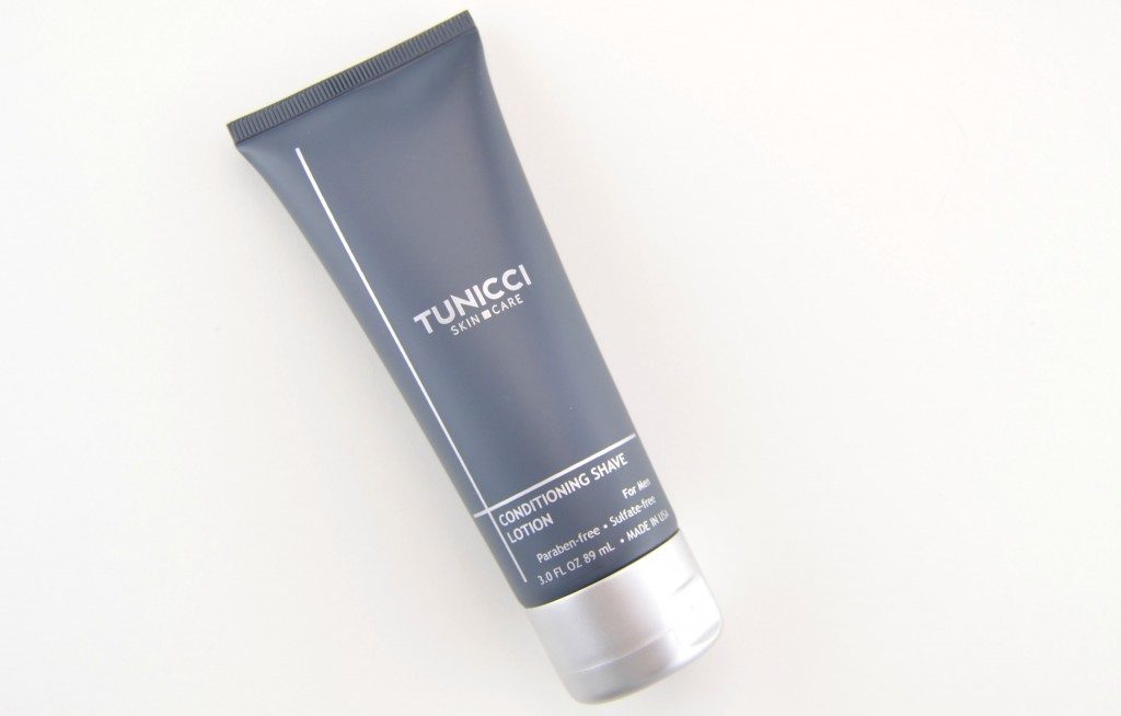 Tunicci, men Skin Care, shaving lotion, bind moisture into the skin, blade glides across, smoothly, preventing razor burn, irritation