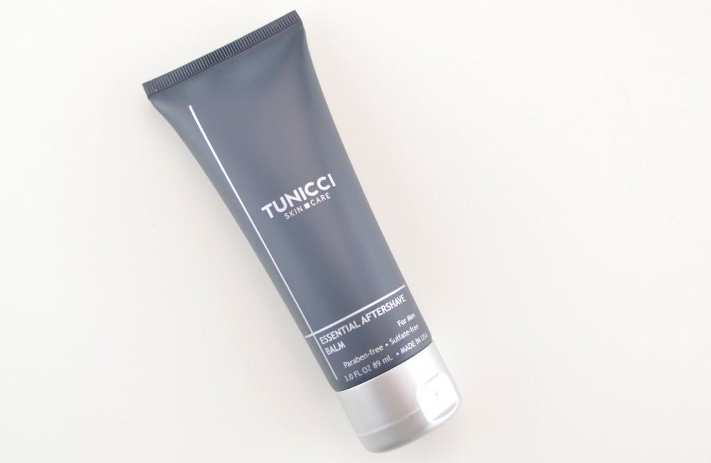 Tunicci Skin Care  (5)