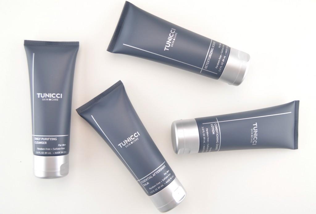 Tunicci Skin Care  (6)