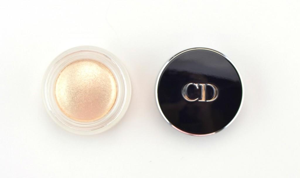 Dior Diorshow Fusion Mono in 621 Mirror, Dior Diorshow, Fusion Mono, 621 Mirror