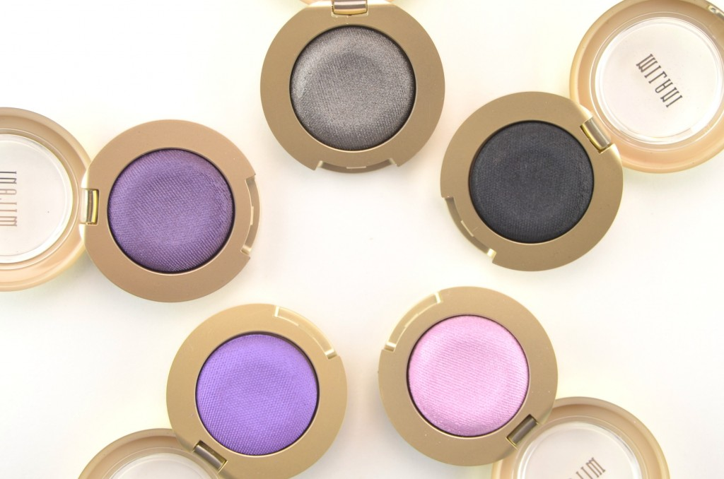 Milani Bella Eyes Gel Powder Eyeshadow (11)