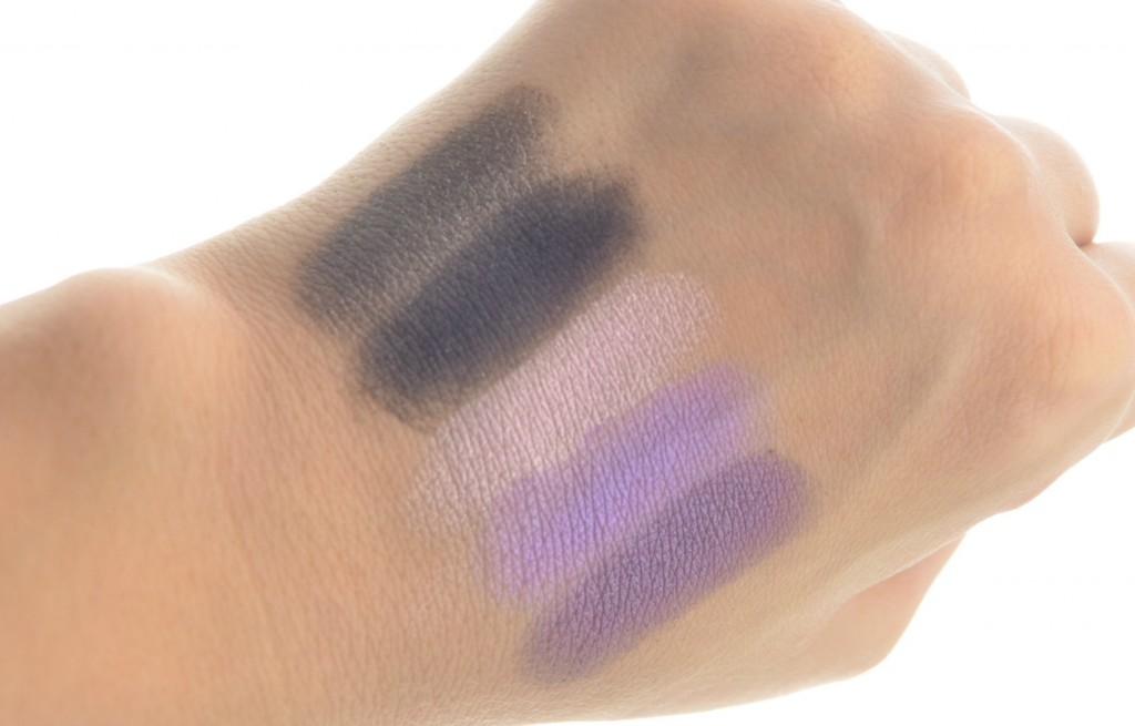 Milani Bella Eyes Gel Powder Eyeshadow (12)
