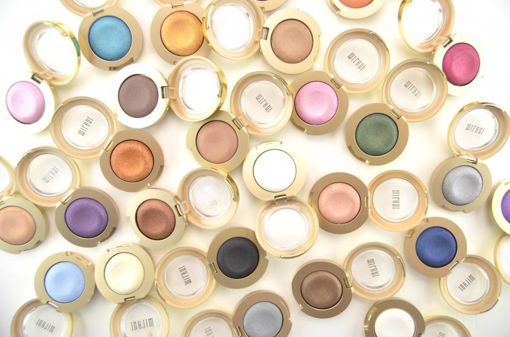 Milani Bella Eyes Gel Powder Eyeshadow (22)