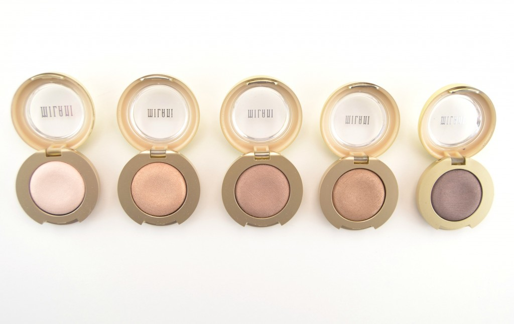 Milani Bella Eyes Gel Powder Eyeshadow (4)