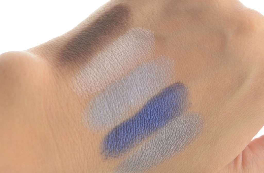 Milani Bella Eyes Gel Powder Eyeshadow (9)