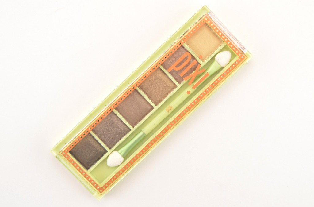 Pixi Mesmerizing Mineral Palette  (2)