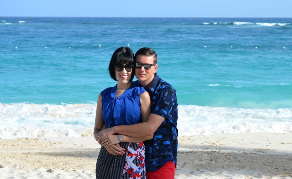 Punta Cana (10)