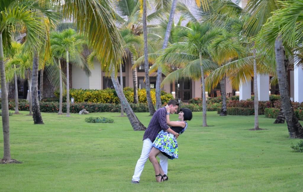 Punta Cana (13)