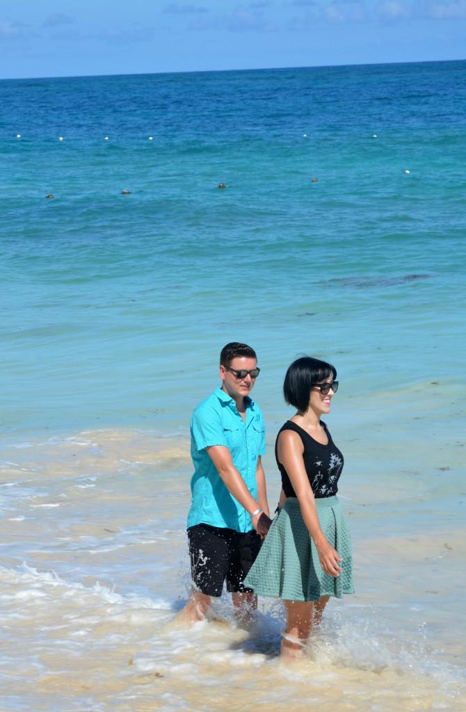 Punta Cana (19)