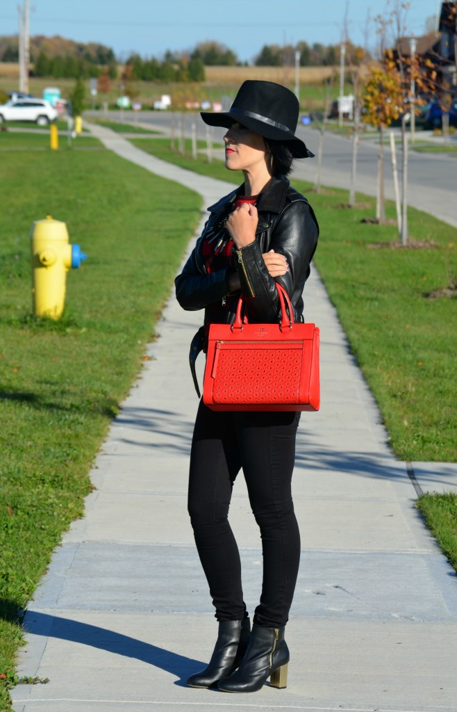 Fashion Blog, Fashion Trends, Beauty Blog, Blog, Canadian Fashion Blogs, business casual for women, Ontario Blog, Dress Code, Summer Shoes, OOTD