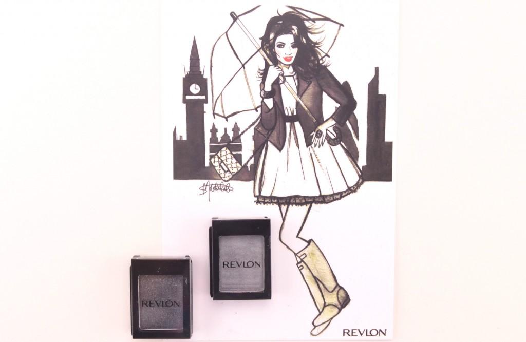 Revlon ColorStay (2)