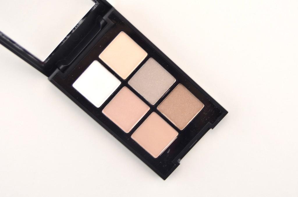 Sonia Kashuk Eyeshadow Palette  (2)