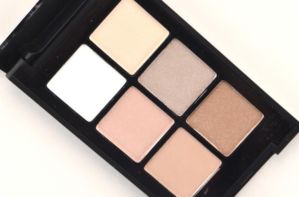 Sonia Kashuk Eyeshadow Palette  (3)