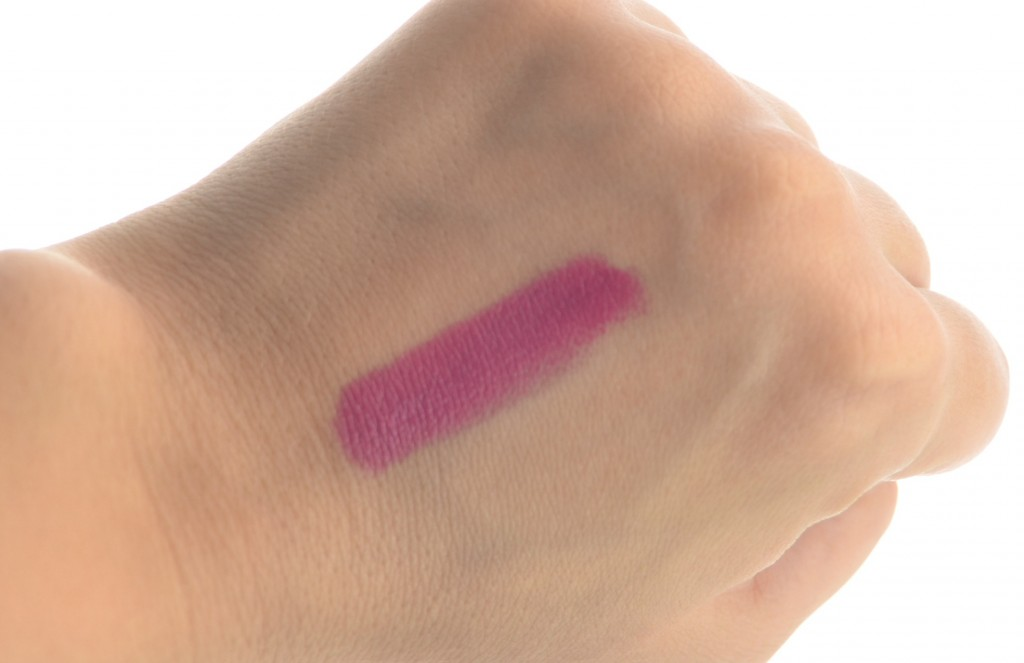 Sonia Kashuk Lustrous Shine Lip Crayon  (4)