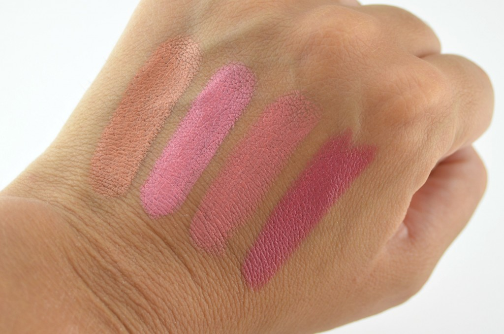 Wet N Wild, Mega Last,  Lip Color Lipstick, Review, Swatch, Swatches, Makeup Reviews, Cosmetics Swatches, Tester, Test, Blogger Review, skin care, skin care review
