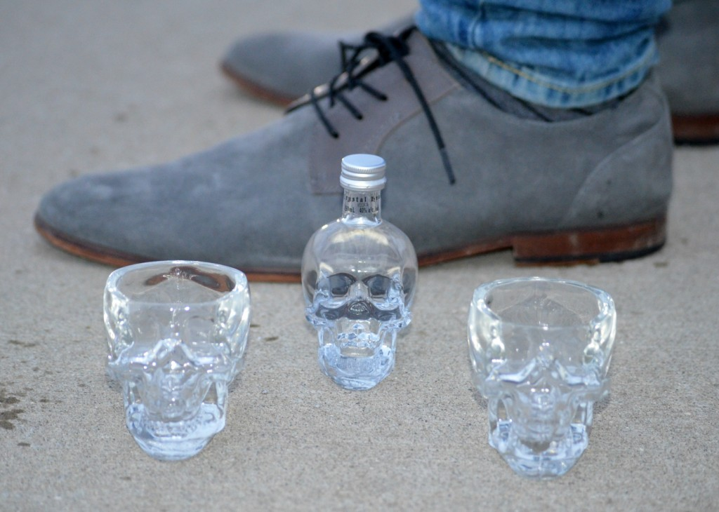 Crystal Head Vodka (11)