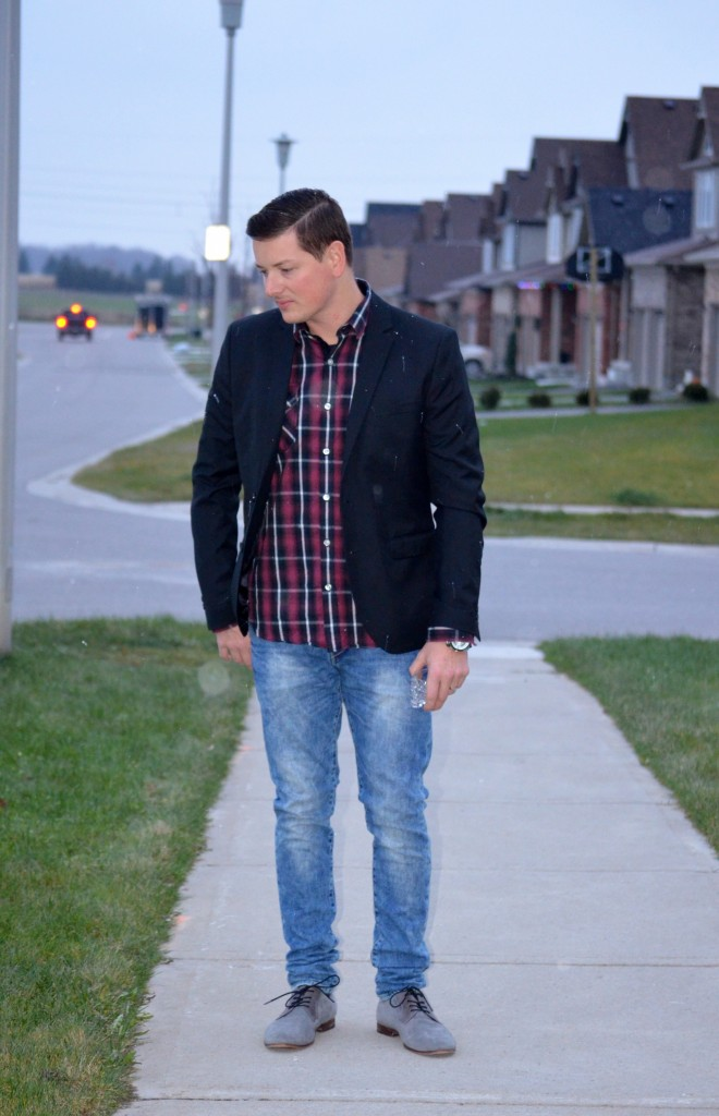 male Blogger, Fashion Crimes, fall Fashion, Latest Fashion Trends, Fashion Tips, Toronto Blog, What I Wore, Crimes of Fashion, Winter Outfits