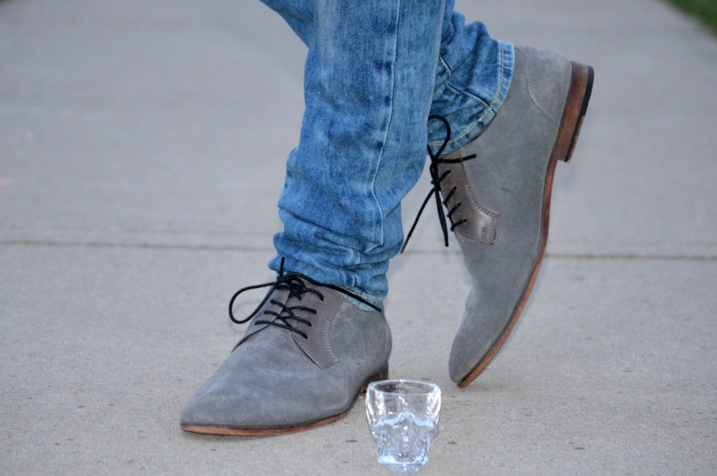 Fashion Blog, Fashion Trends, Beauty Blog, Blog, Canadian Fashion Blogs, business casual for men,  Ontario Blog, Dress Code, winter boots, OOTD