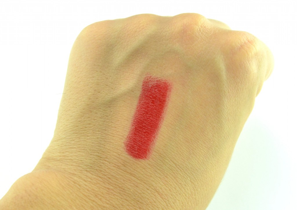 Review, Swatch, Swatches, Makeup Reviews, Cosmetics Swatches, Tester, Test, Blogger Review, skin care, skin care review